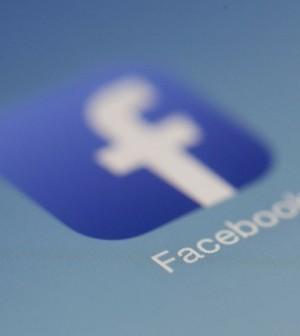 Pourquoi avoir une page Facebook - Être partout