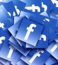 Création Page Facebook - Être Partout